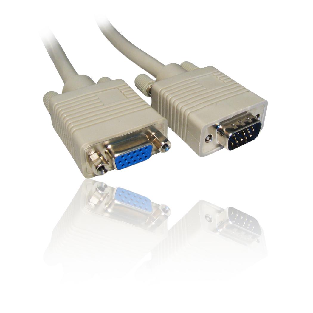 Micro Hdmi Hdmi Female Cable