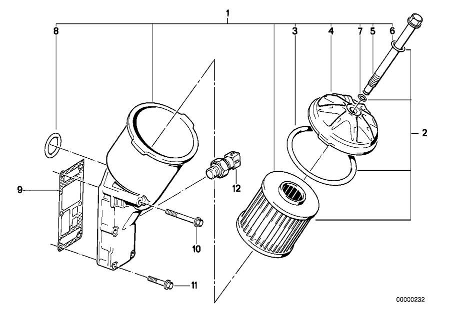 Diagram E36 Engine Diagram Basic Electrical Wiring Diagrams Qu
