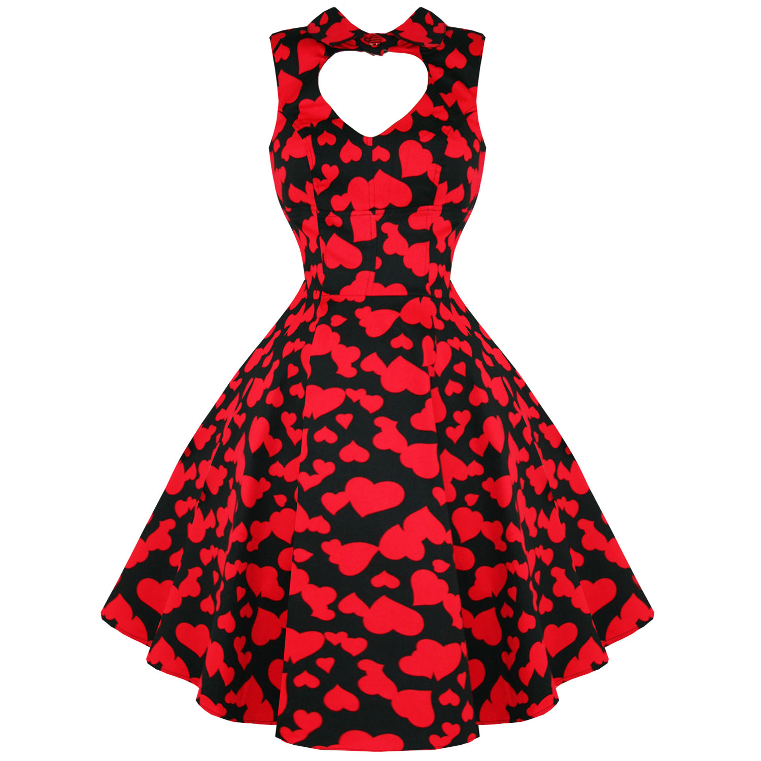 stock-hearts-and-roses-london-6904-red-heart-50s-dress-g.jpg (1500×1500)