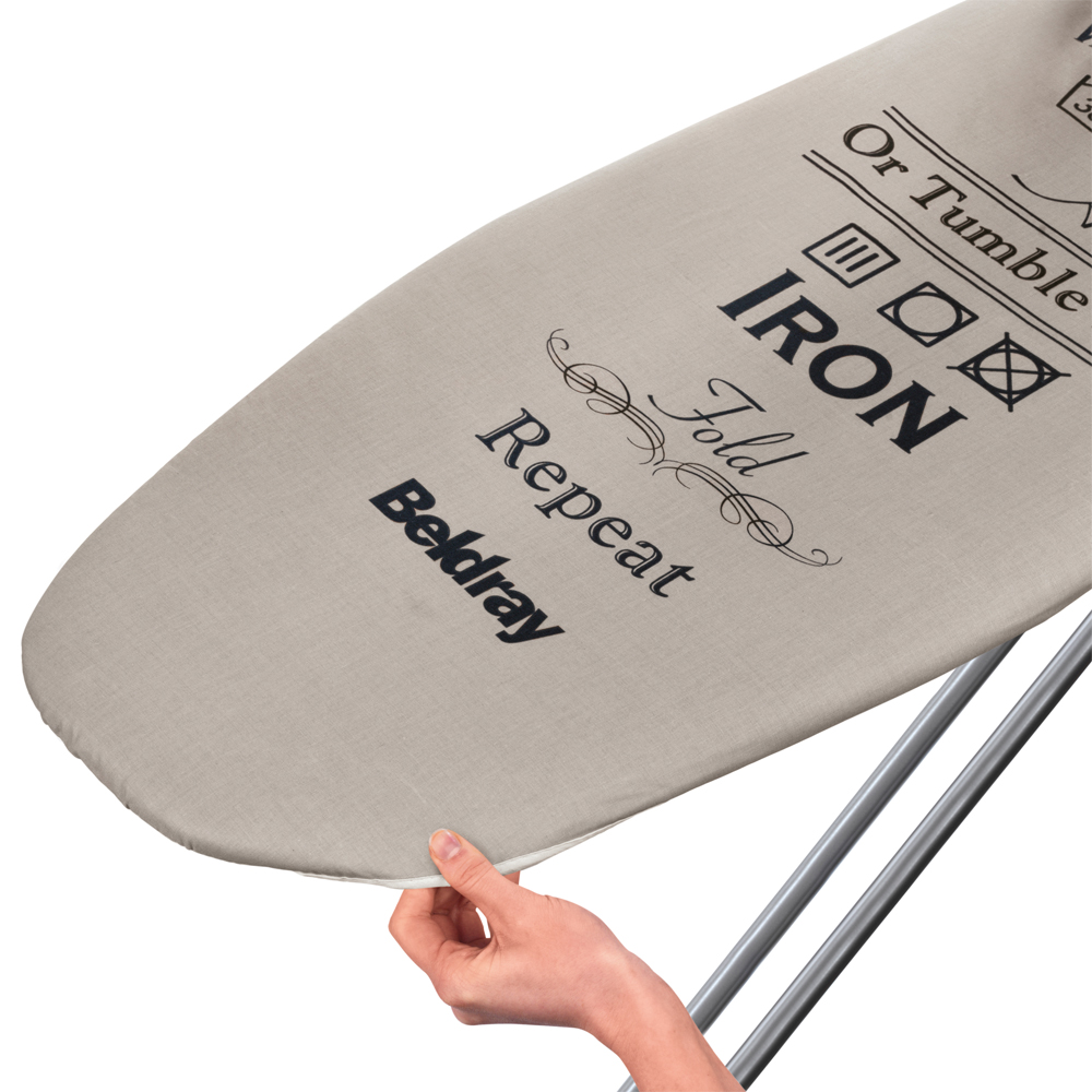 Small Ironing Board Cover