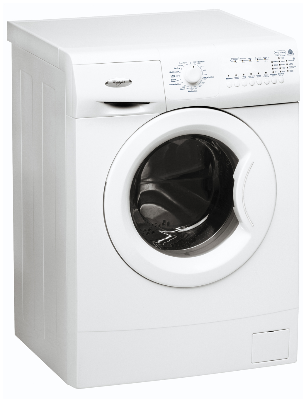 Older Whirlpool Duet Washer Capacity Pictures To Pin On