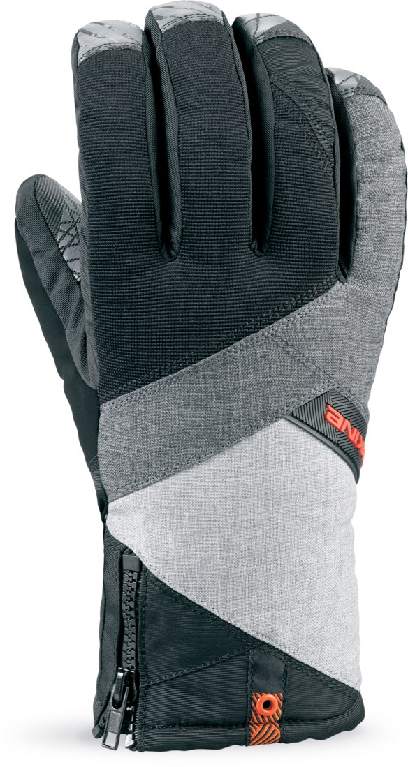 Dakine Bronco Gore-tex Gloves 2014