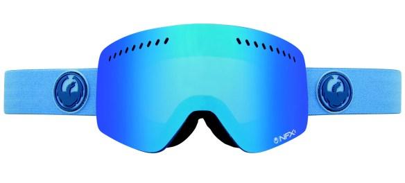 Dragon NFXS Goggles 2015 Ex Display