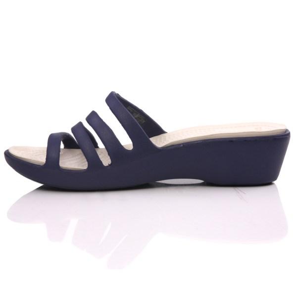 Navy Blue Womens Sandals | Car Interior Design