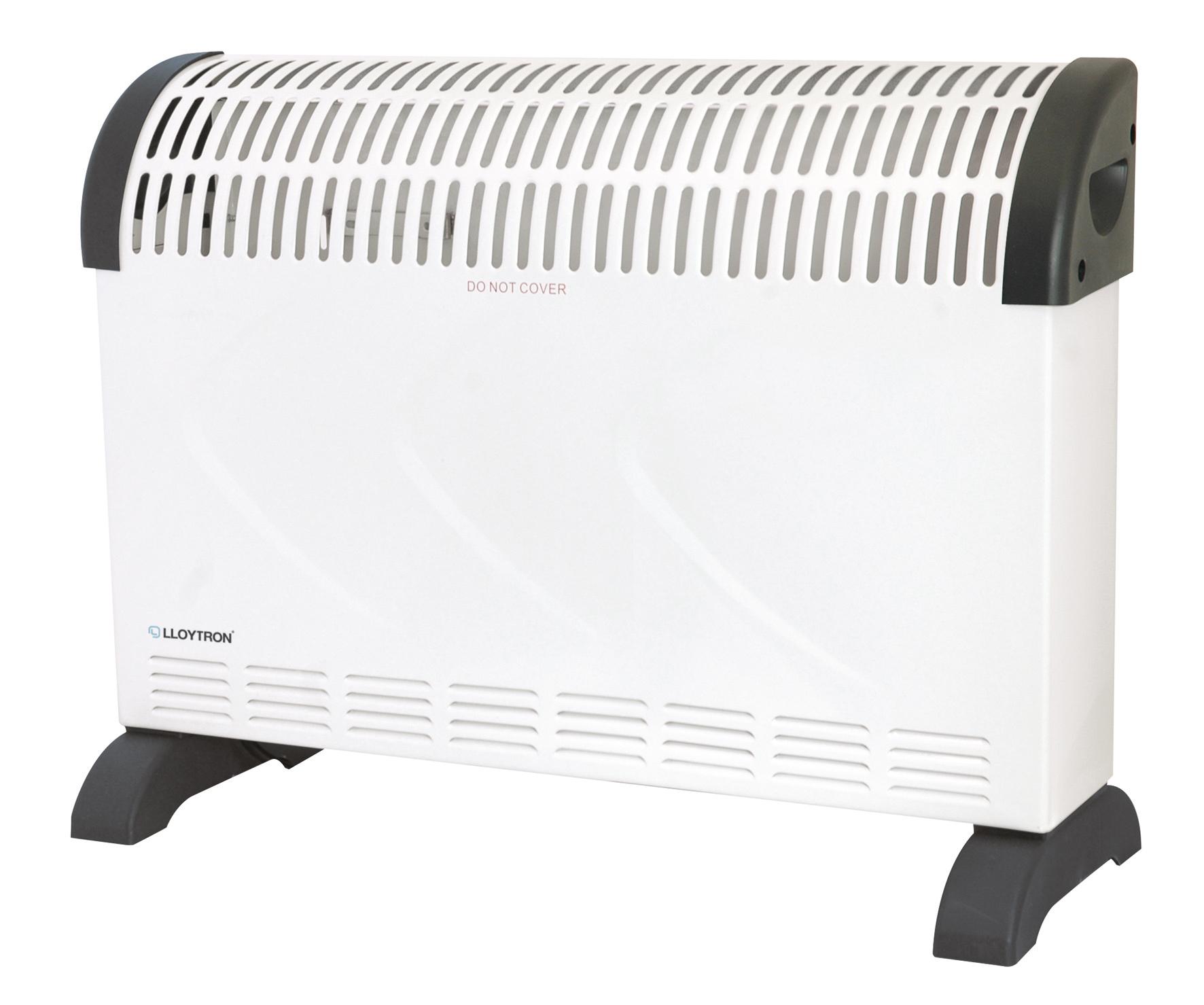 Ptc Fan Heater Convector Heater Fan Heater Oil Radiator