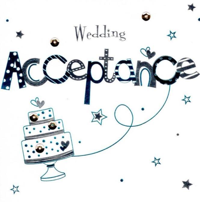 Credit Greencherryfactory On Etsy Wedding Rsvp Card