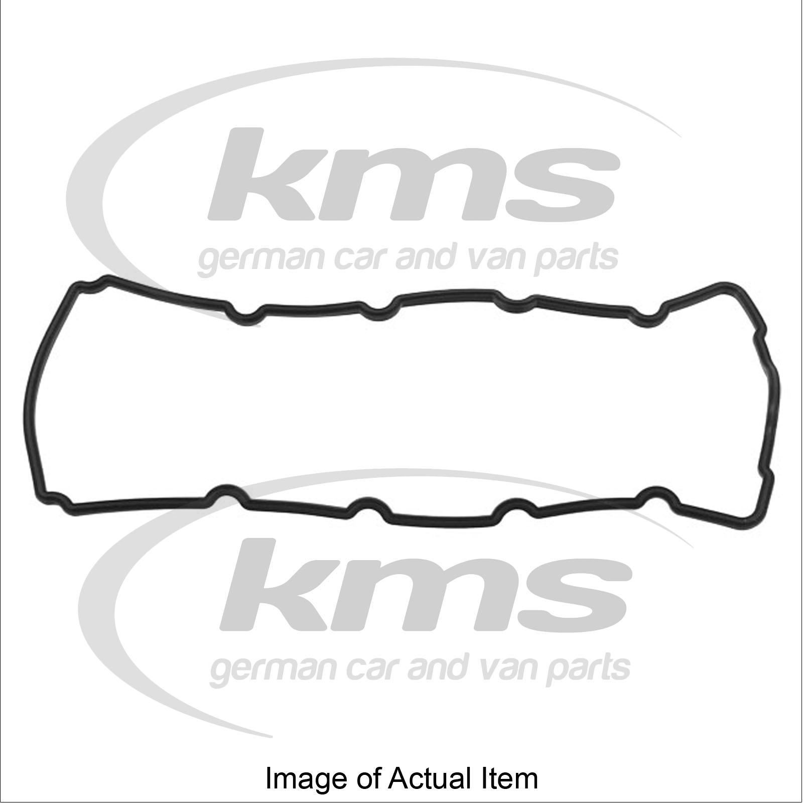 Coperchio Del Bilanciere Guarnizione Mini Mini Cabrio