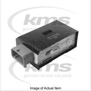 Bmw e34 central locking system