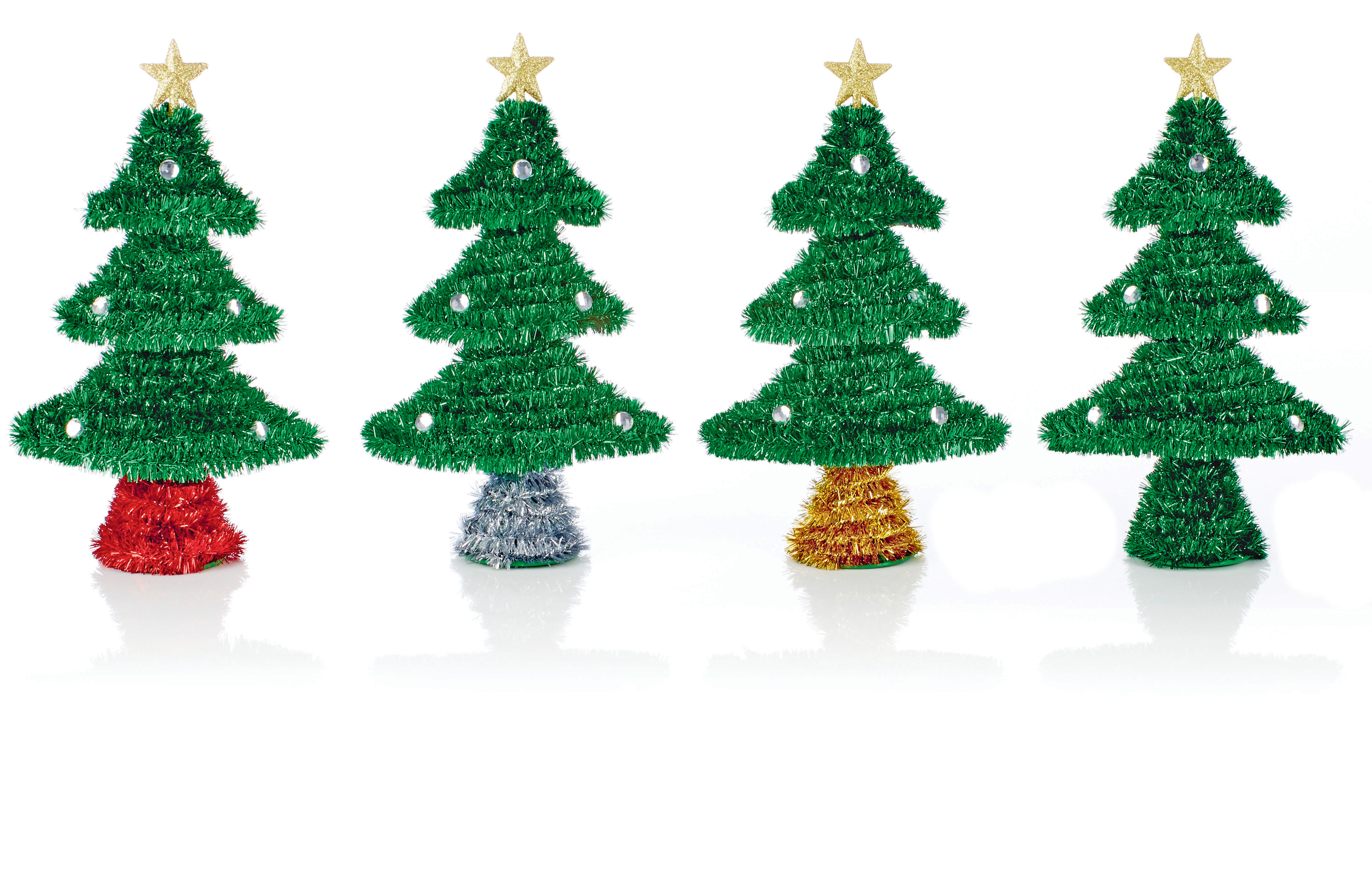 Christmas Tree Decorations Large Baubles Wwwindiepediaorg