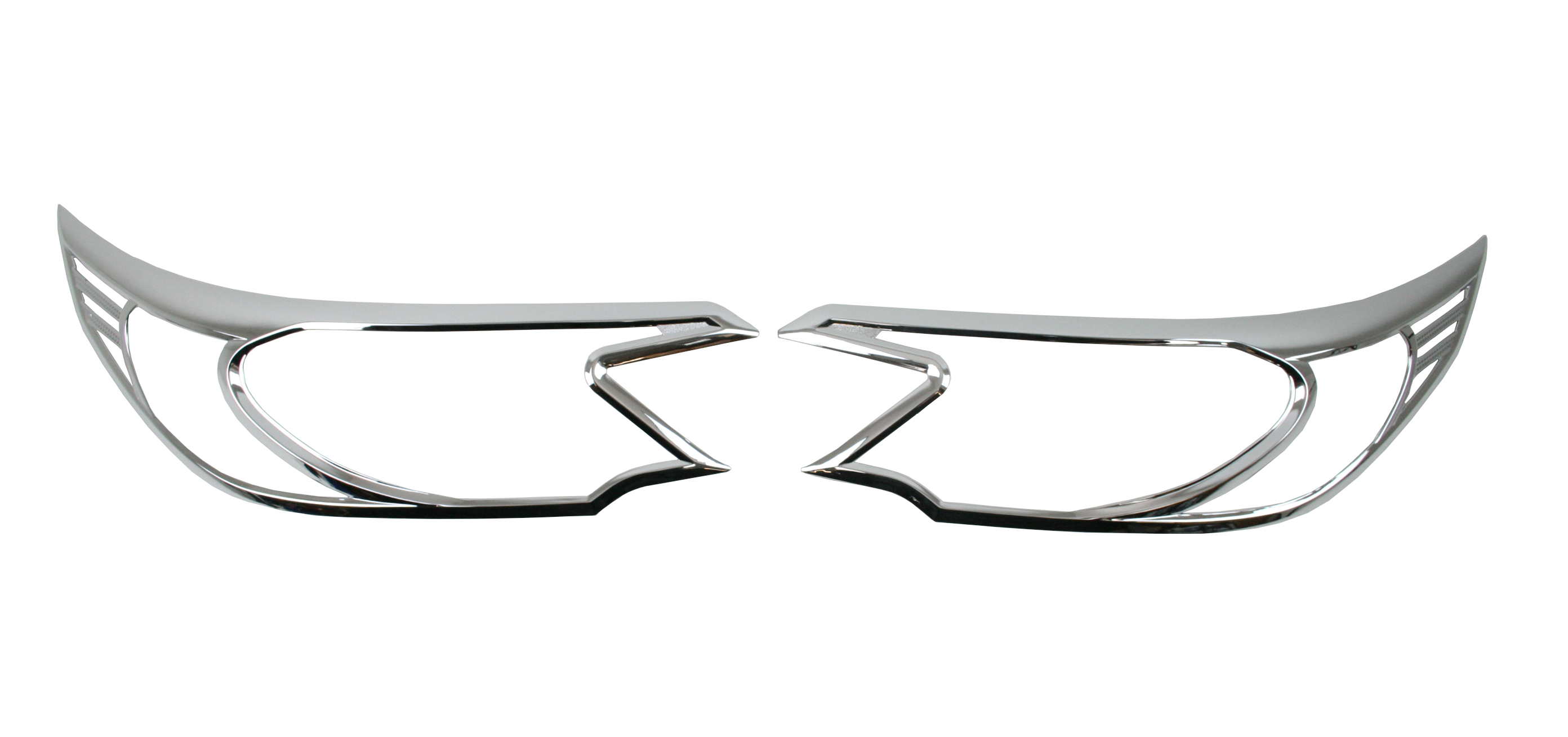 Toyota Celica Headlight Wiring Diagram