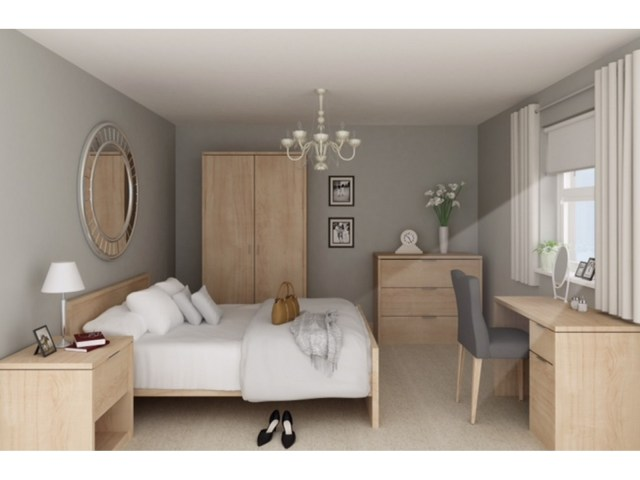 Rustic Bedroom Furniture Texas Find Matching Rustic Bedroom