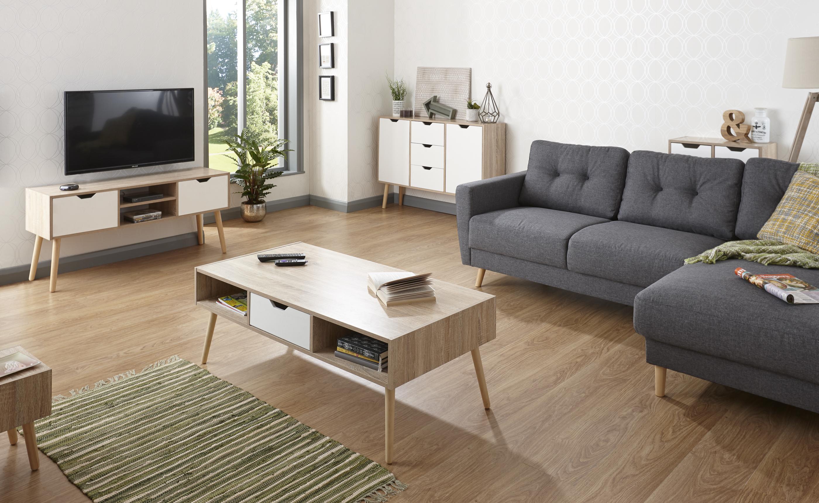 Stockholm Scandinavian Living Room Furniture Retro Cabinets Tables Tv Unit Ebay