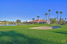 40445 Pebble Beach Circle  Palm Desert  CA 92211   MLS  18366264PS     40445 Pebble Beach Circle