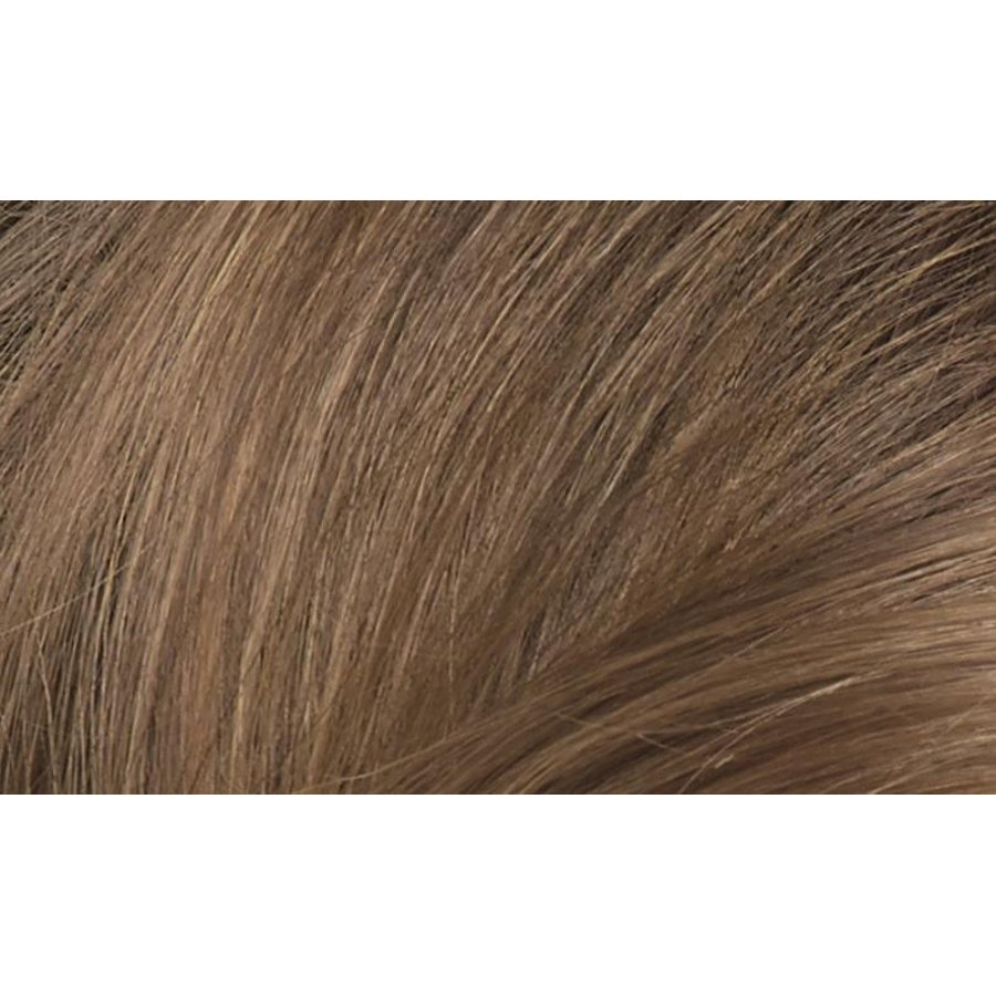 Naturtint 8N Wheatgerm Blonde Permanent Hair Dye Naturtint
