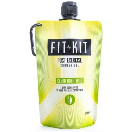Image result for fit kit