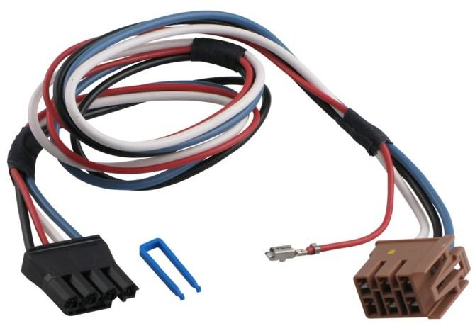 gm electric brake wiring harness  wiring diagram power