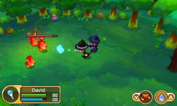 multi massive online role playing games essay Social interactions in massively multiplayer online role most research into massively multiplayer online role-playing can be extremely social games.