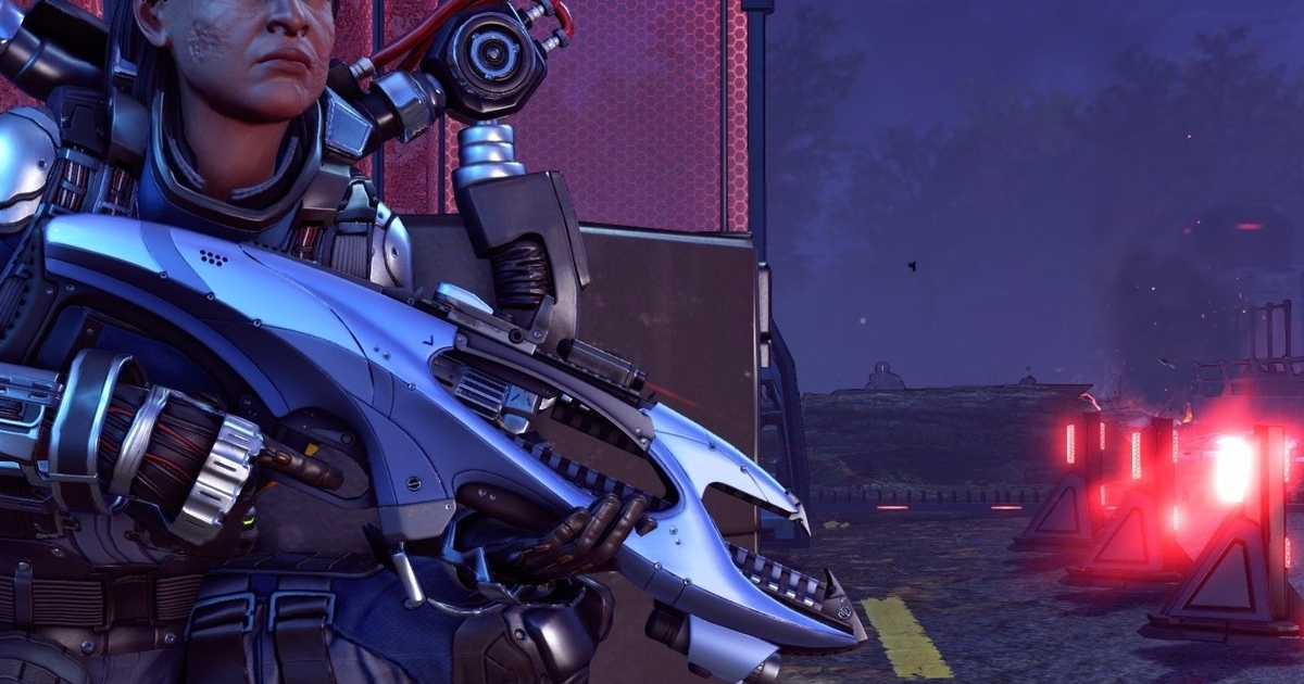XCOM 2 The Best Early Research And How To Unlock It