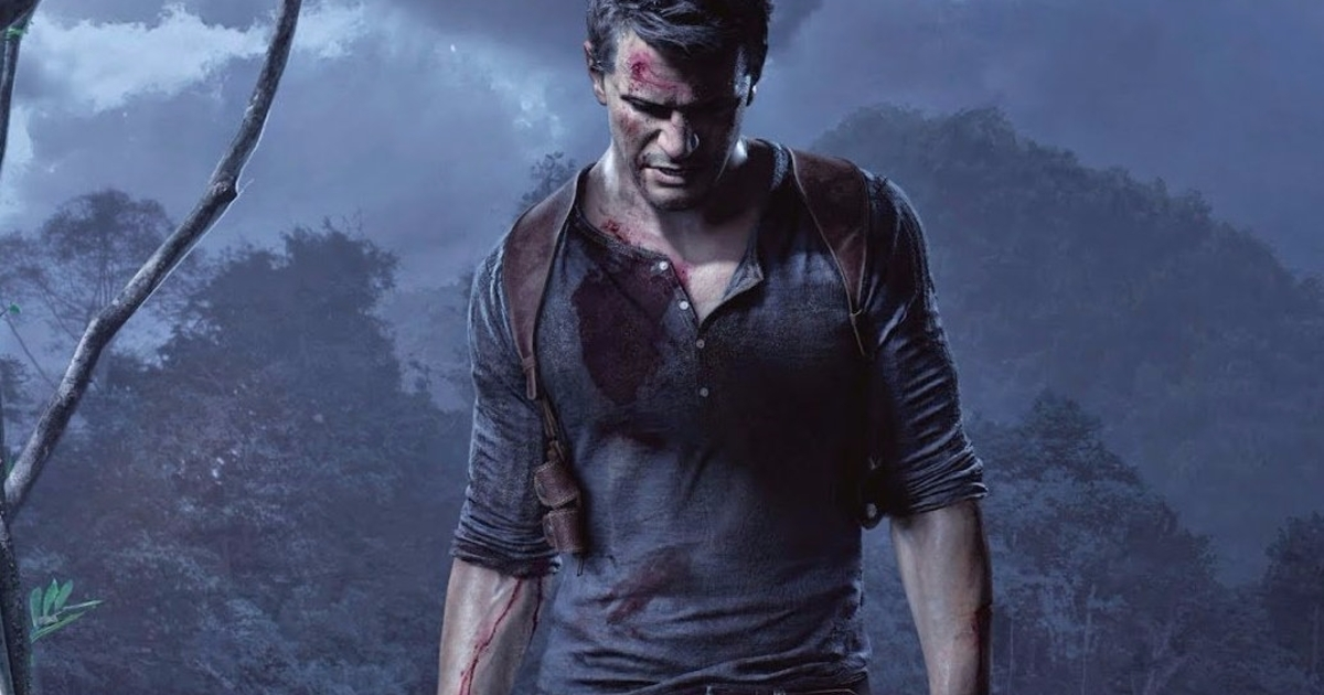 Why I Hope Its The End For Uncharted