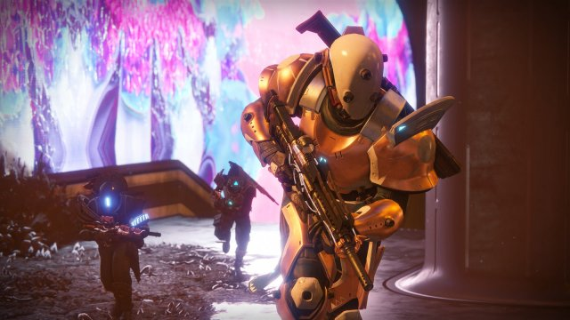 Destiny-2-crucible-map-curse-of-osiris