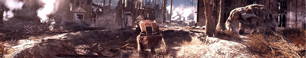 Fallout 76 Settlement Building Crafting In Fallout 76