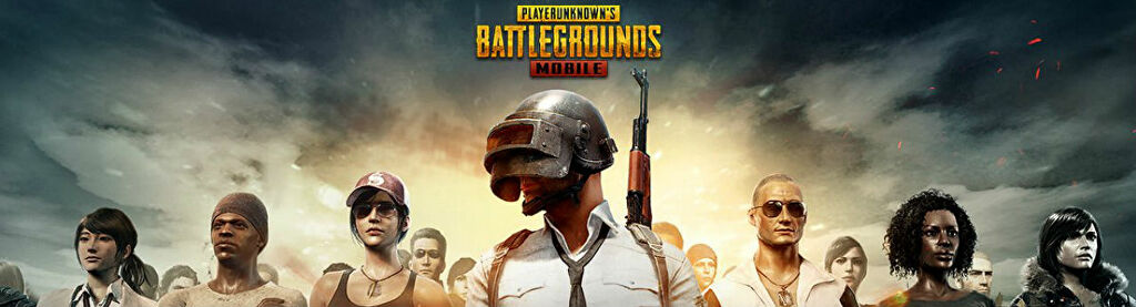 PUBG Mobile Is The Worlds Most Downloaded Mobile Game But