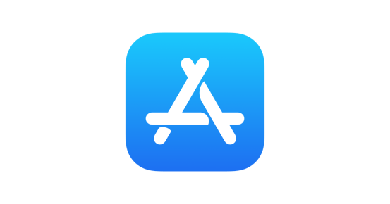 Apple reportedly warns developers of multiple app removals in the Chinese App Store