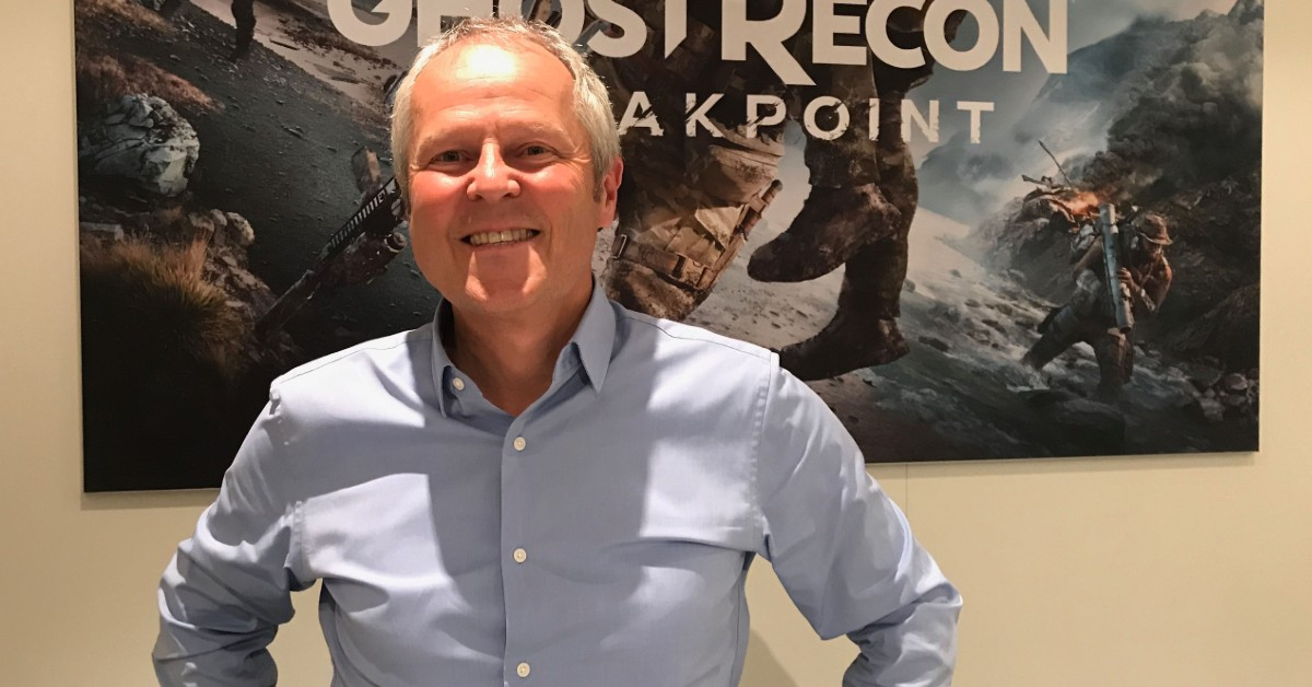 Ubisoft executives', and the opposite relies on the range of which is sweet to boost the withdraw himself from its