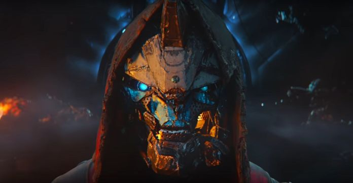 Building anticipation: How to make engaging gameplay trailers