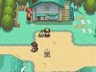 Pokemon SoulSilver   Modojo In the game  you ll head back to the land of Johto with either a male or  female trainer  along with three Pokemon characters in tow