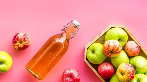 Image result for apples help in eczema