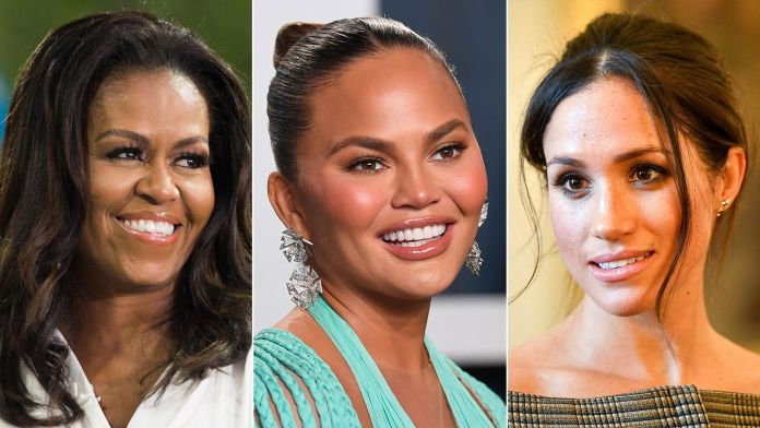 celebrities who had miscarriages