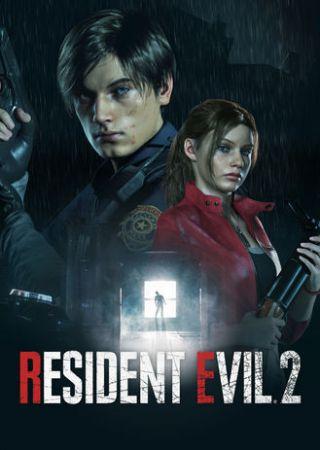 """Risultato immagini per Resident Evil 2 Remake"""""""