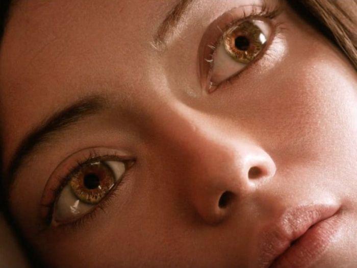 Alita: Angelo della Battaglia, Jon Landau vuole il sequel del film di Robert Rodriguez