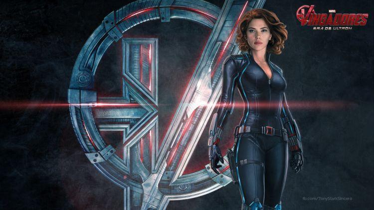Avengers: Age of Ultron, parla Aaron Taylor-Johnson, nuova ...