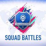 FIFA 22 Squad Battles: cosa sono, come funzionano, punti battaglia e ricompense