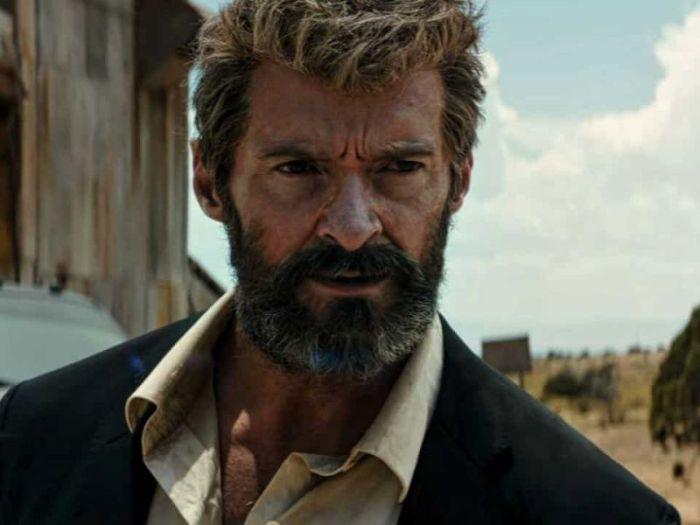 Logan, l'emozionante ricordo di Hugh Jackman sull'addio a Wolverine