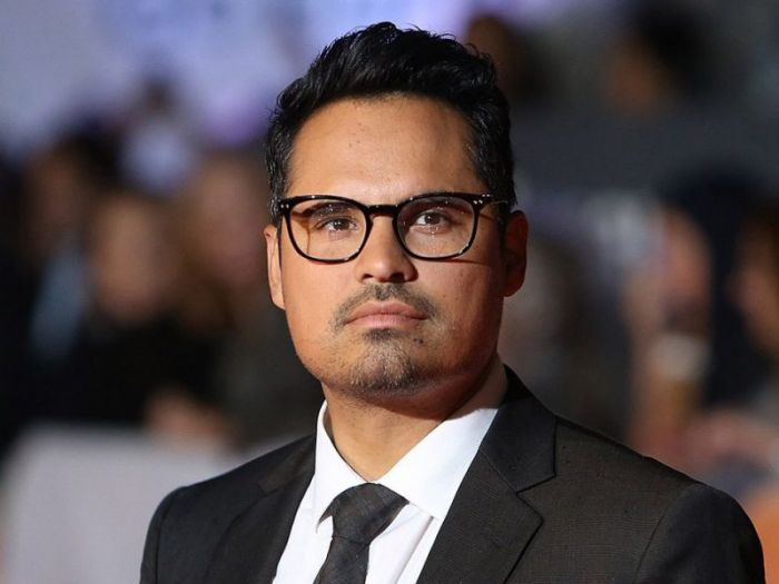 Michael Peña non crede che gli sarà concesso un costume in Ant-Man 3