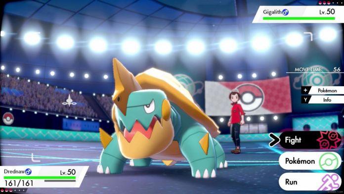 Risultati immagini per battaglie pokemon