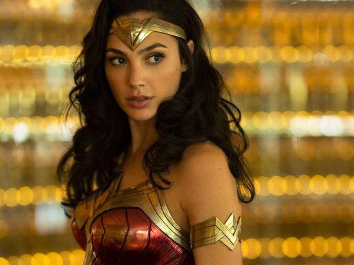 Wonder Woman 1984 e Dune, in arrivo i trailer? Gli aggiornamenti