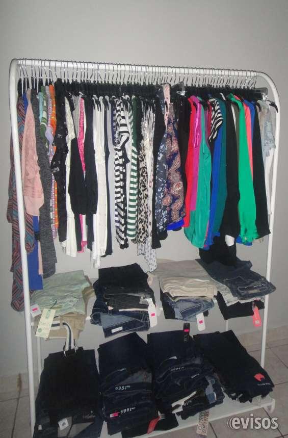 Venta de ropa interior femenina por mayor en guatemala for Distribuidora ropa interior