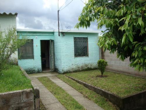 Carros De Venta En El Salvador San Miguel
