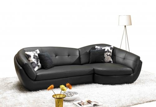 Sofas barcelona outlet for Sofas de piel ofertas