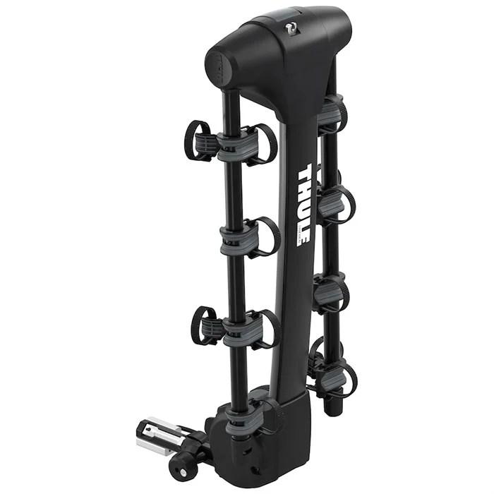 thule apex xt 4 bike rack
