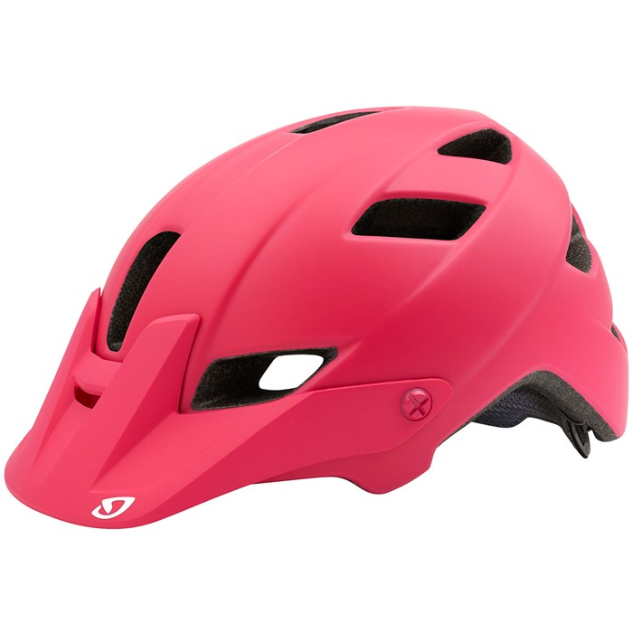 225a37c77a1 Bicycle Helmet Giro Sizing Chart