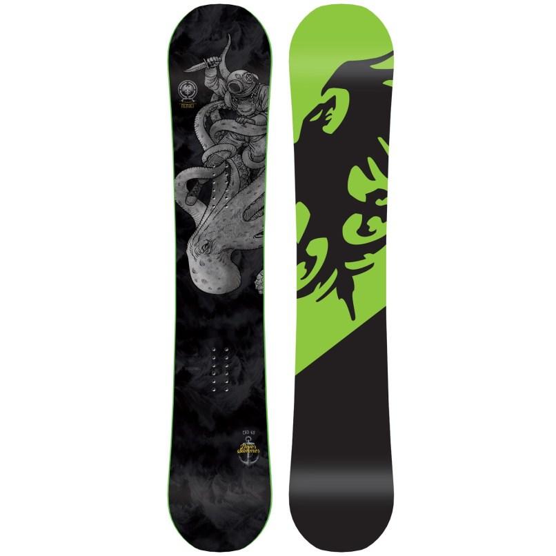 Affordable never summer evo snowboard outlet with etagere - Balance de cuisine leclerc ...