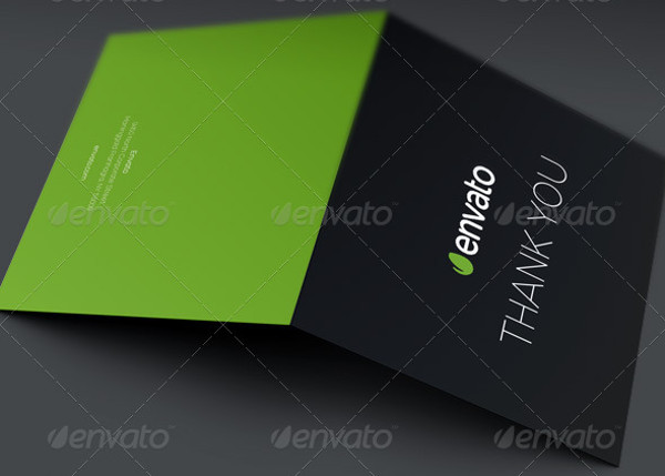 62 Examples Of Business Card Templates Pages PSD Word AI Examples