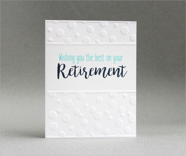 33 Greeting Card Designs Amp Examples PSD AI Vector EPS Examples