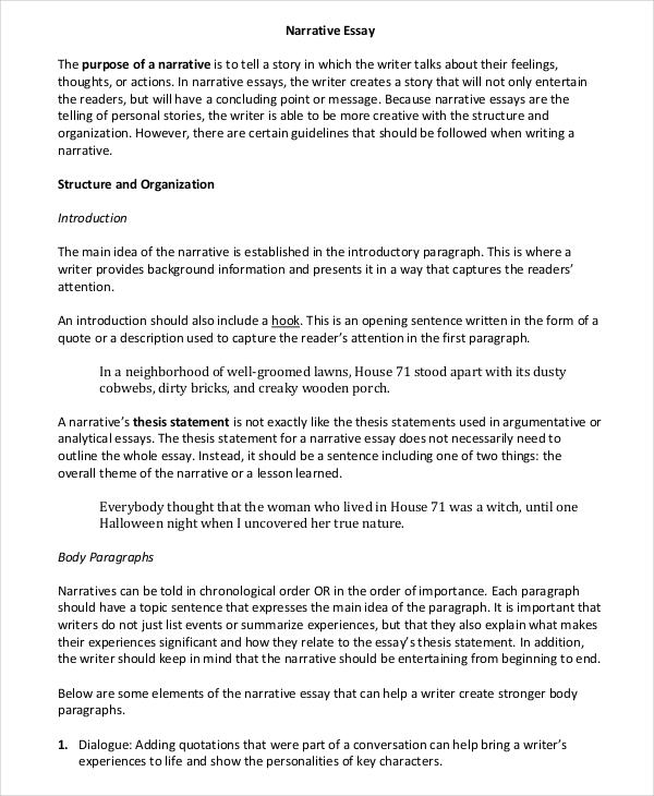 halloween introduction paragraph