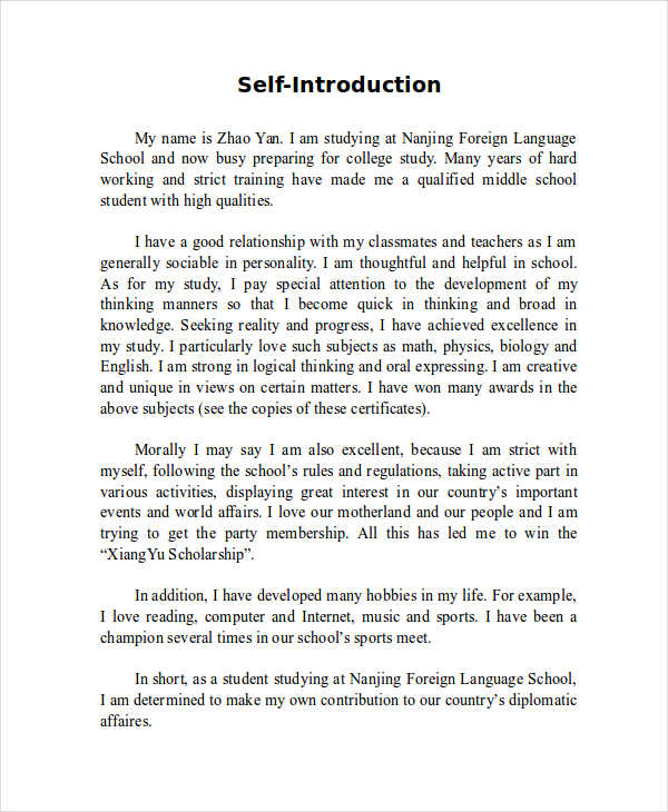 how to start a college essay introduction Learn how to write an introduction to an essay with this powerful advice proofreading services |  tips for writing an introduction start with a bang.